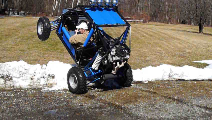 Lawn Mower Maintenance Lifts @ Mowers Direct.com - Lawn Mower
